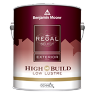 REGAL® Select High Build