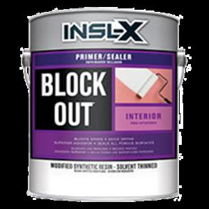 Insl-X® Odor Less Primer