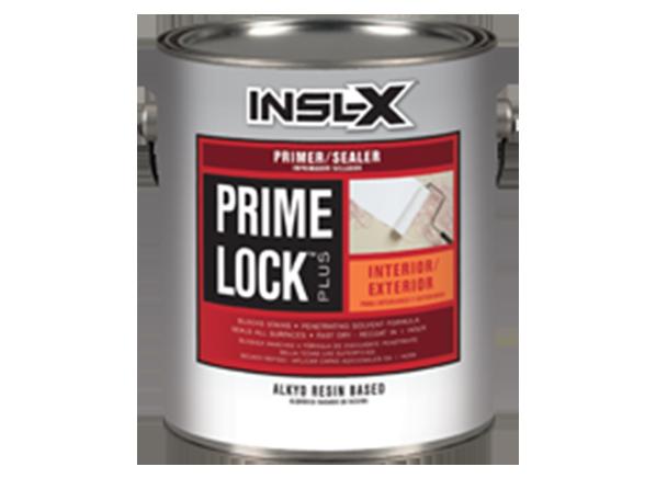 Insl-X® Prime Lock Plus