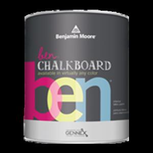 ben® Chalkboard